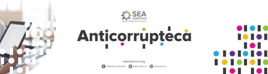 SEA-SLIDER-ANTICORRUPTECA-01-1024x256