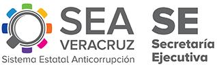 Secretaría Ejecutiva del Sistema Estatal Anticorrupción de Veracruz de Ignacio de la Llave