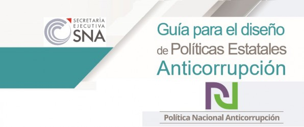 GuiaPEA_SESNA