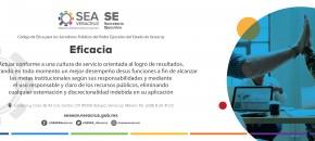 SESEAV-SLIDER-BASE-VALORES-EFICACIA-01