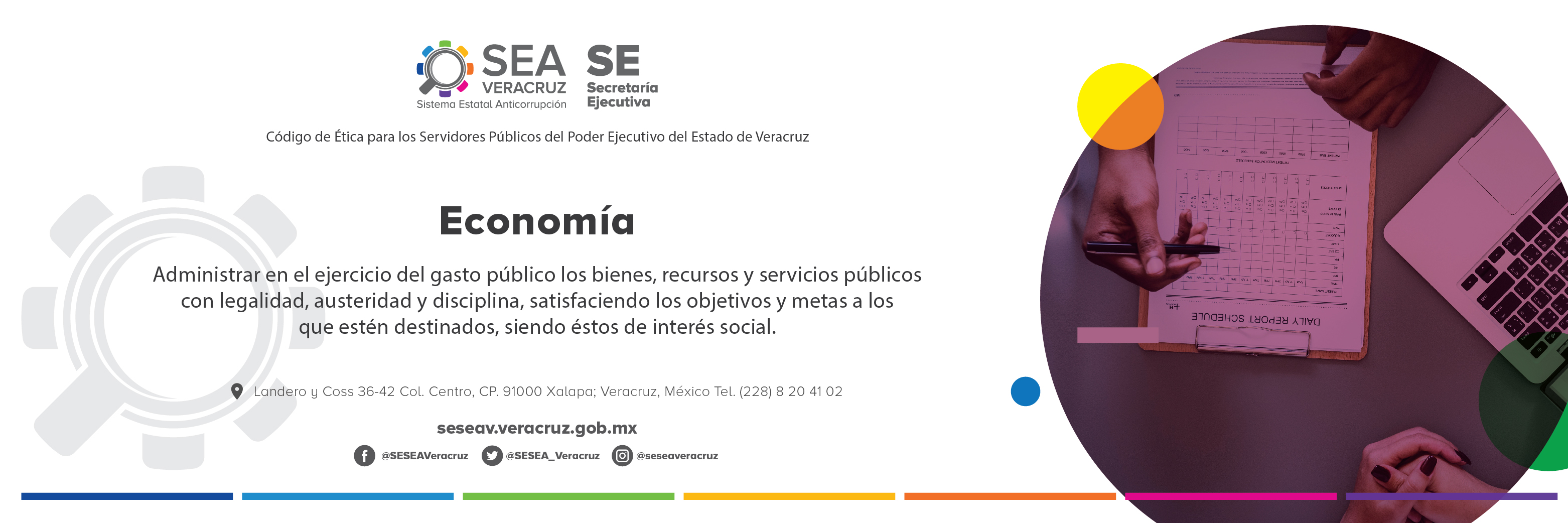SESEAV-SLIDER-BASE-VALORES-ECONOMIA-01