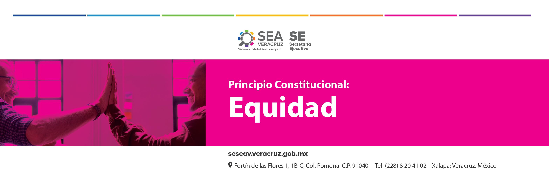 SESEAV-SLDR-PRINCIPIOCONSTITUCIONAL-SLIDER-EQUIDAD-01