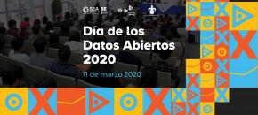 DDA-2020-BANNER-WEB