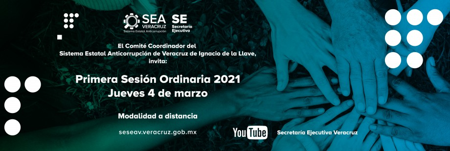 SESEAV-021-01-29-CC-INVITACIÓN-01