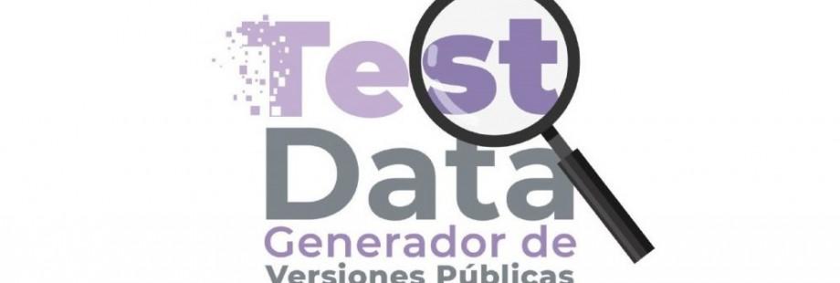 testdata