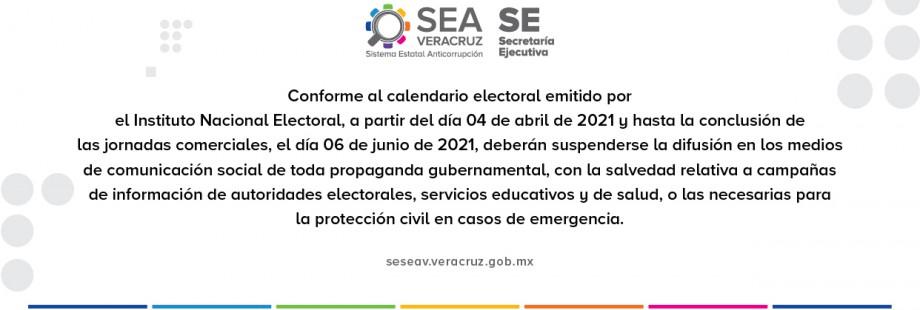 SEA-021-04-06-ELECTORAL