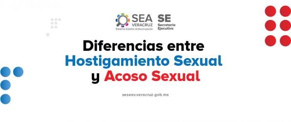 SEA-021-04-SD-HOSTIGAMIENTOYACOSO-01