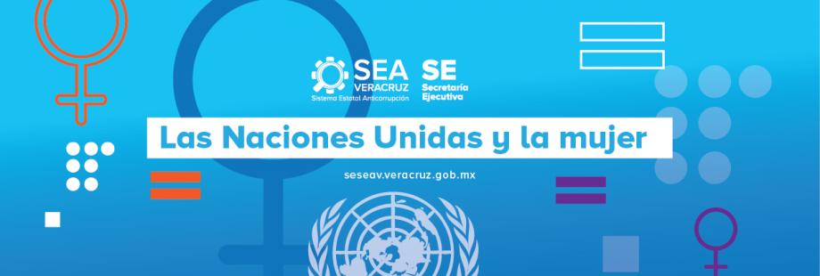 SESEAV-021-07-16-UG-SD