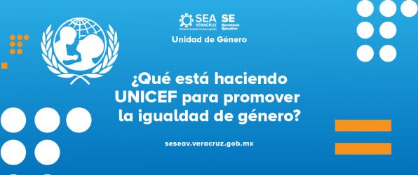 SESEAV-UG-021-09-UNICEF-IGUALDAD-SD